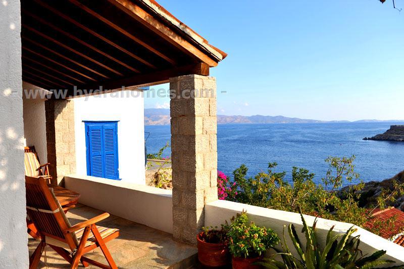 property for sale in mandraki hydra greece a two
